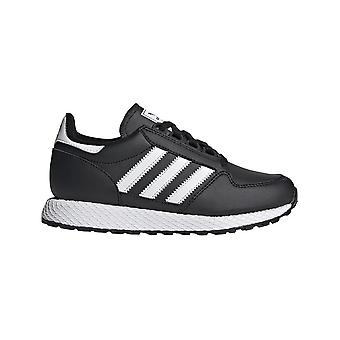 Adidas Forest Grove J EG8958 universal all year kids shoes