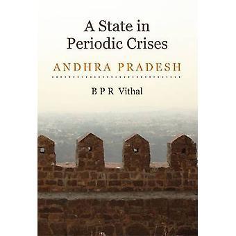 دولة في الأزمات الدورية-براديش أندرا قبل ب P R فيتال-97881718
