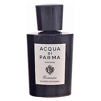 Acqua di Parma Colonia Essenza dopo rasature balsamo