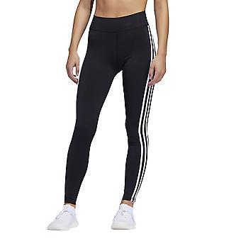 Adidas Pulse L RR 3 Stripes T FJ6100 universal all year women trousers