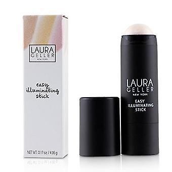Laura Geller Easy Illuminating Stick - # Diamond Dust 4.95g/0.17oz