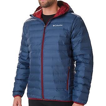 Columbia Lake 22 WO0950478 universal todo el año chaquetas de hombres