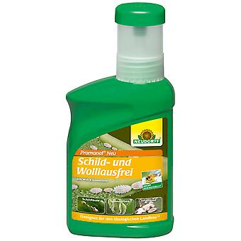 NEUDORFF Promonal® New, Shield- and Wool-laus-free, 250 ml