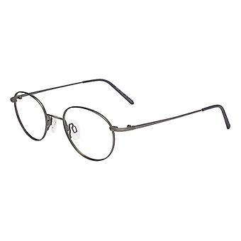 Flexon 623 014 Charcoal Glasses