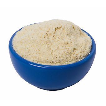 Terreno di pietra organico Kamut Brand Flour -( 22lb )