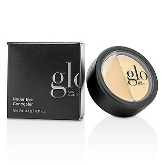 Glo Skin Beauty Under Eye Concealer - # Golden - 3.1g/0.11oz