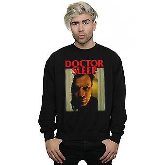 طبيب النوم الرجال & apos;ق داني باب قميص