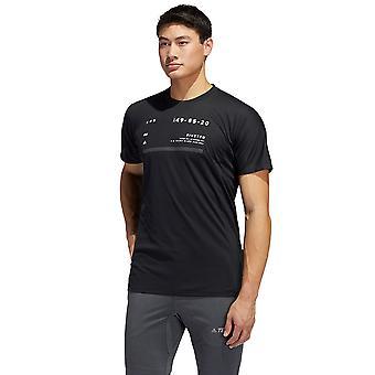 Five Ten Trailcross T-Shirt - AW20
