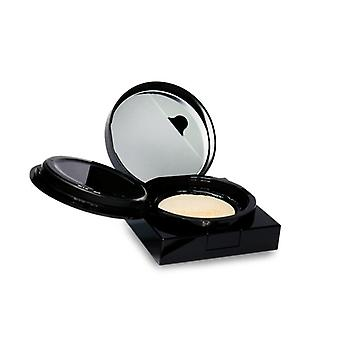 Shu Uemura Unlimited Breathable Breathable Cushion Foundation Spf 36 - 764 Medium Light Beige - 15g/0.5oz