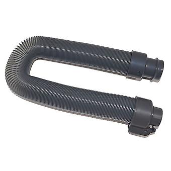 Vax Air Vacuum Cleaner Stretch Hose Assembly Type 2