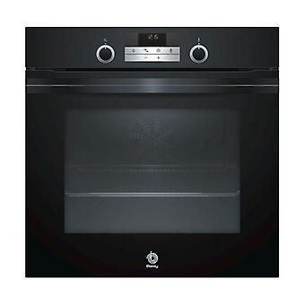 Multipurpose oven balay 3hb5358n0 71 l aqualisis 3400w black