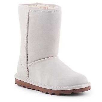 ベアポーエル1962W909ユニバーサル冬の女性の靴