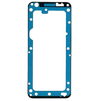 Genuine Google Pixel 3a - Front LCD Screen Adhesive - G806-01641-01