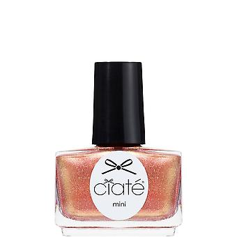 Ciate Nail Polish - Paradise Lost 5ml (PPMG315)