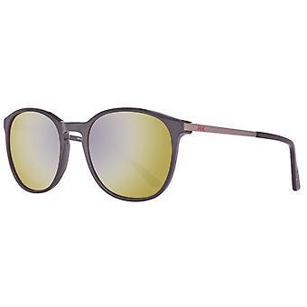 Unisex Sonnenbrille Helly Hansen HH5022-C01-57