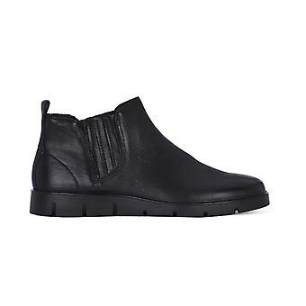 Ecco Bella 28217301001 universal naisten kengät