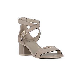 Nero Giardini 908190439 ellegant sommer kvinder sko
