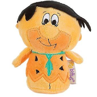 Hallmark Itty Bittys Hanna-barbera Flintstones Fred
