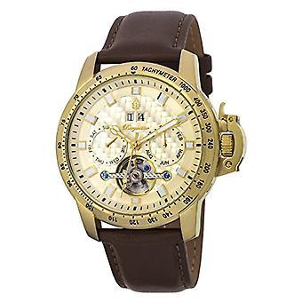 Men's watch-BM231-275 Burgmeister