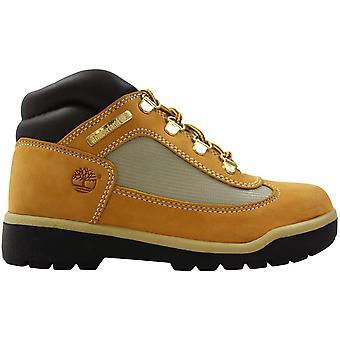 Timberland Field Boot Wheat 15745 Pre-School