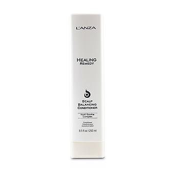 Healing remedy scalp balancing conditioner 164489 250ml/8.5oz