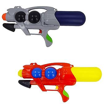1x Water Gun, Gookha 56 cm - Sold Randomly