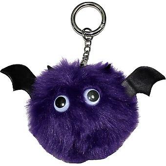 Key Chain Bat