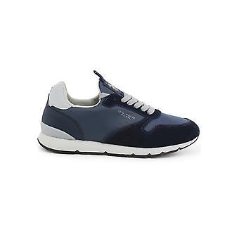 الولايات المتحدة بولو Assn. - أحذية - أحذية رياضية - MAXIL4058S9_YS2_DKBL-GREY - رجال - البحرية، darkgray - الاتحاد الأوروبي 45
