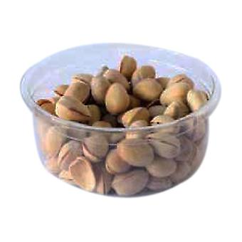 Roasted and salted pistachios 120 g