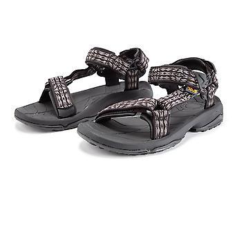 Teva Terra Fi Lite Walking Sandals - SS21