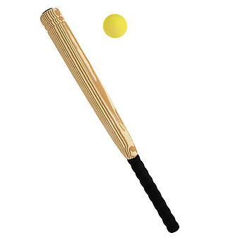 Foam Baseball Bat en Foam Ball 60cm