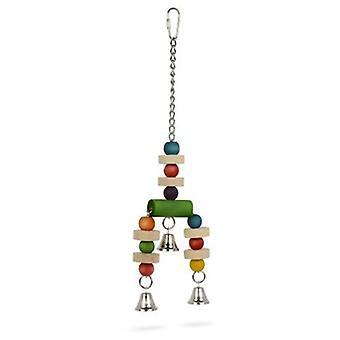 Padovan Bird Toys T2 (Birds , Toys)