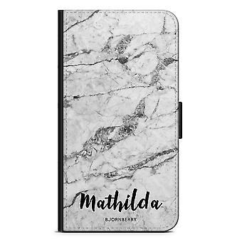 Bjornberry Brieftasche Fall LG G5 - Mathilda