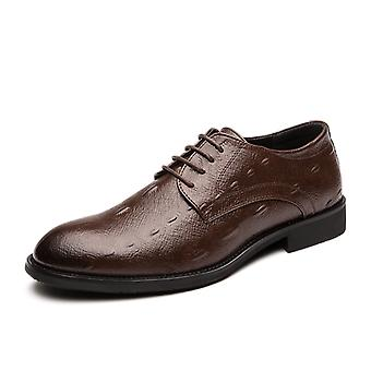 Mickcara men's oxford shoe 19889tvgvae
