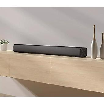 Xiaomi Tv-altoparlante Aux Bluetooth Wired & Wireless 30w Home Stereo Surround Redmi