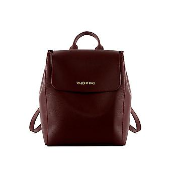 Valentino By Mario Valentino Women's Superman Backpack 32Cm