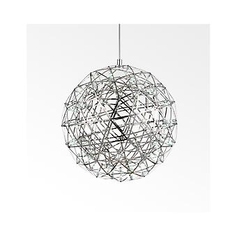 Replica Mooi Raimond Suspension Light ø60cm