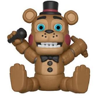 Funko Spel FNAF Leksak Freddy POP! Vinyl Figur