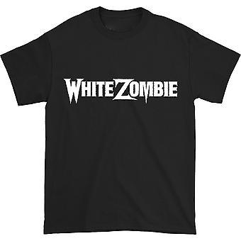 Vit Zombie OG Logo T-shirt