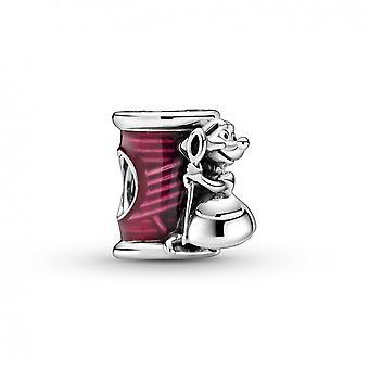 Berlocker och pärlor Pandora smycken 799200C01 - Disney x Pandora