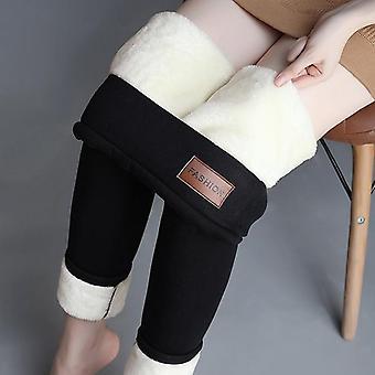 Pantalones de esquí de nieve al aire libre pantalones de invierno, pantalones de senderismo transpirables cálidos a prueba de viento