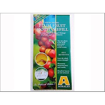 Agralan Plum Fruit Moth Trap Refill HA731