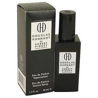 Douglas Hannant Por Robert Piguet Eau De Parfum Spray 1.7 Oz (mujeres) V728-534234