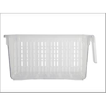 Whitefurze Caddy Basket Large S03HC360