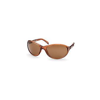 Oliver Weber Sunglasses Nebraska Brown