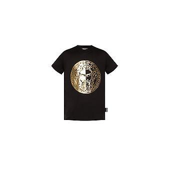 Versace T-shirt B3gva7ge