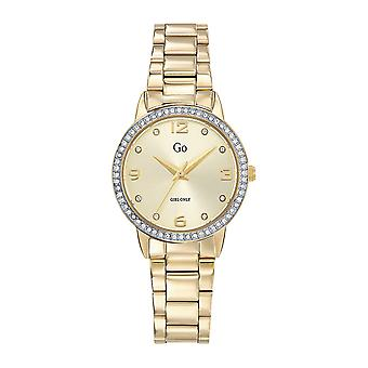 Watch Go Girl Only Watches 695303 - Women's Watch