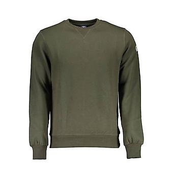 NORTH SAILS Sweatshirt  with no zip Men 902249 000