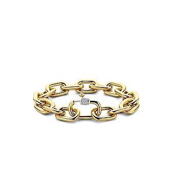 Kvinders armbånd Ti Sento smykker 2949SY