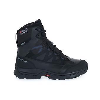 Salomon Chalten Cswp 409225 trekking all year men shoes